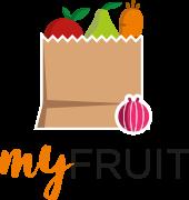myfruit.it