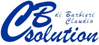 cbsolution